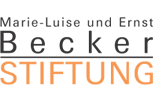 Marie-Luise und Ernst Becker-Stiftung