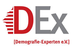 Demografie-Experten e.V.