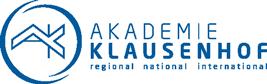Logo Akademie Klausenhof