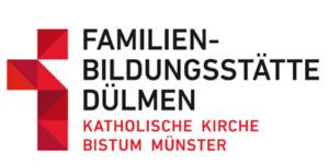 Familienbildungsstätte Dülmen