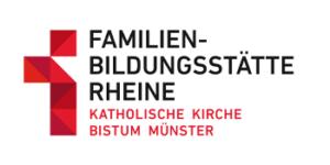 Familienbildungsstätte Rheine